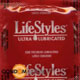 Thumbnail of Lifestyles Ultra condom
