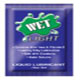 Thumbnail of Wet Light Lubricant