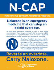N-CAP Consumer Fact Sheet