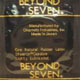 Thumbnail of Beyond Seven condom