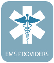 For EMS Providers