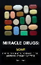 Miracles Drugs: Soap. Protect yourself from the flu. Wash your hand often. (poster)