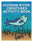 activity book thumbnail