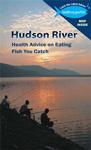 Hudson River brochure thumbnail