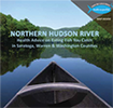 Northern Hudson River brochure