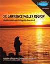 St. Lawrence Valley Region brochure