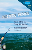 Link to view Western Region Brochure