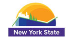 New York State Environmental Public Health Tracking image