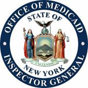 DOH Medicaid Update December 2008 Vol. 24, No. 14, Office of ...