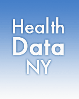 Health Data NY GOV
