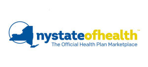 ny state of health image