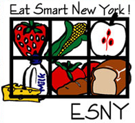 Eat Smart New York