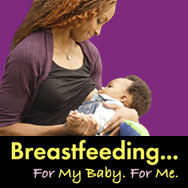 Why Is Breastfeeding Important For Your Baby