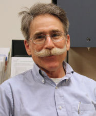 Ted Schiele, Planner/ Evaluator, Tompkins County Health Department