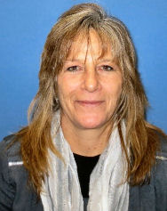 Karen Johnson, Administrative Coordinator, Tompkins County Health Department