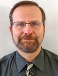 Paul R. Dicky, P.E., Supervising Public Health Engineer, Niagara County Department of Health