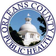 Cheryl Mills, Orleans County Health Department