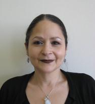 Maria Rodriguez-Matos - maria_rodriguez-matos_188x206