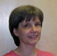 Nancy B. Smith, Public Health Nurse, Coordinator of Community Health Services - Clinton County Health Department