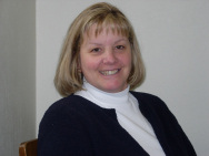 Pamela Griffith - Supervising Public Health Nurse, Cortland County Health Department