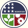 Recovery.org Logo