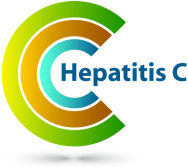 Hepatitis C Logo